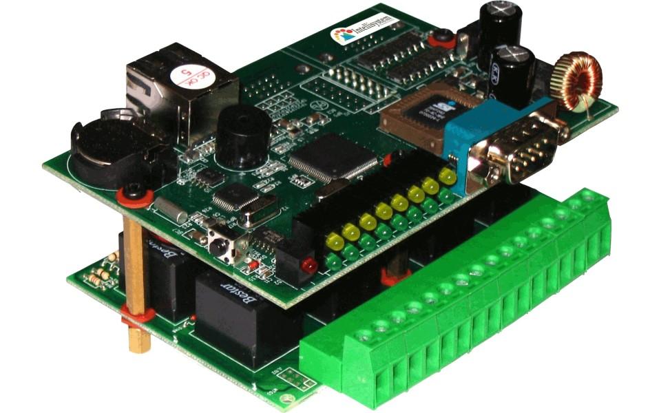 https://i2.wp.com/www.randieri.com/randieri/wp-content/uploads/Immagini_Pubblicazioni/RECS-204-Intellisystem-Technologies-960x600_c.jpg