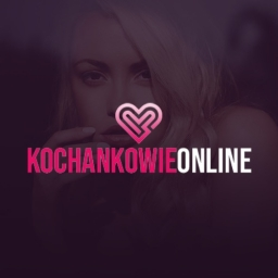 kochankowie online