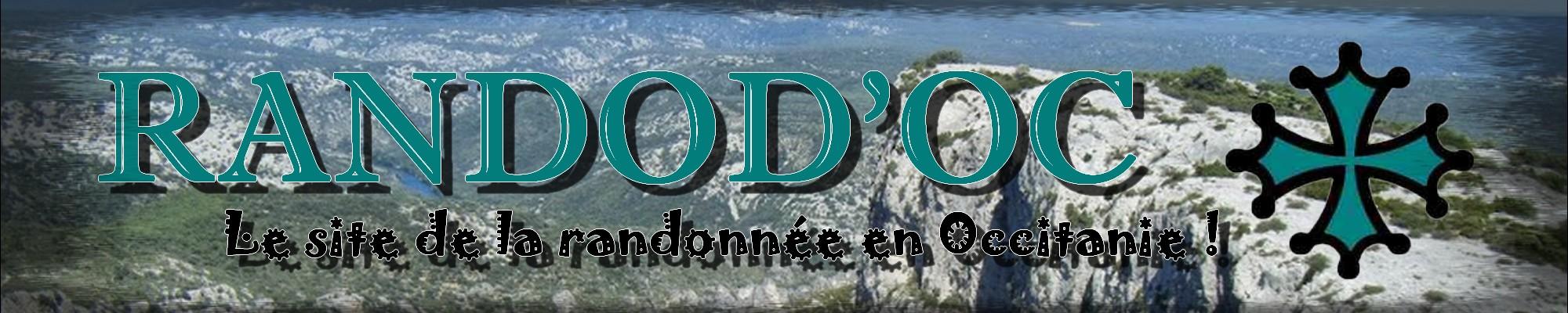 RANDODOC