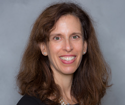 Amy H. Soled