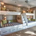 Cool Bunk Beds For Teens Randolph Indoor And Outdoor Design