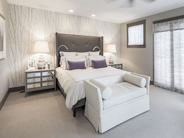 The New Style Of Display Young Adult Bedroom Ideas ...