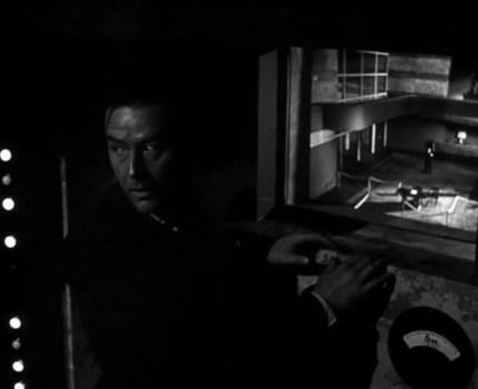 大時計 (1948)