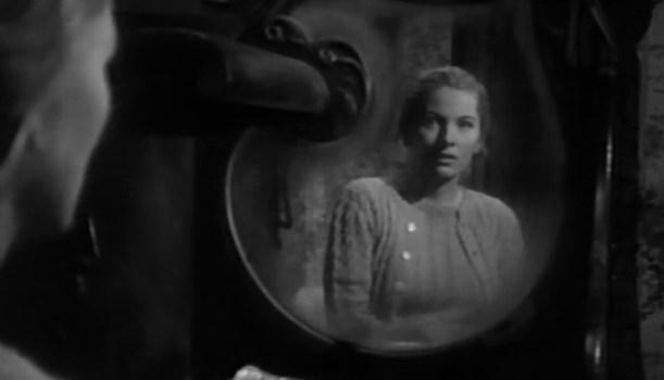 暴れ者 (1948)
