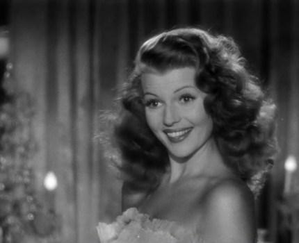 ギルダ (1946)