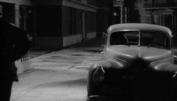 武装市街(1950)