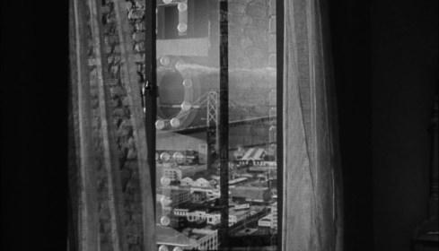 堕ちた天使(1945)