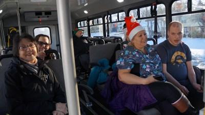 Santa-Claus-Parade-2016