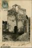 chapelle st roch 1900 AD 04