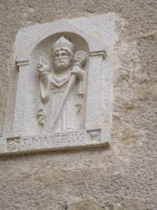 saint-Marcellin