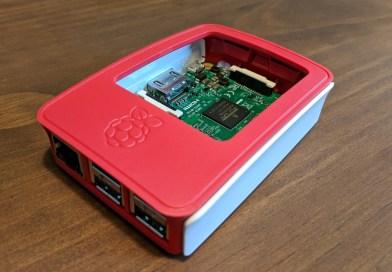 Raspberry Pi: VNC installieren und remote steuern