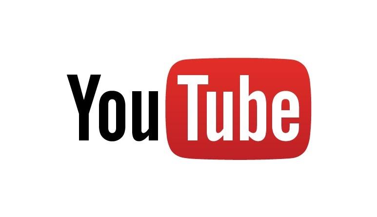 Blockierte YouTube Videos streamen