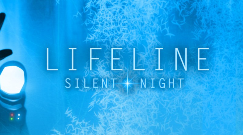 Lifeline - Silent Night