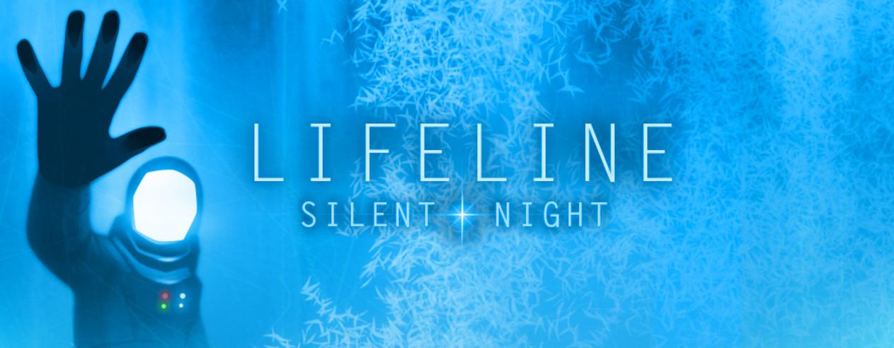 Lifeline - Silent Night