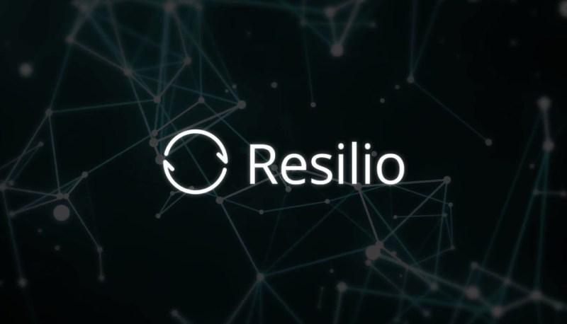 Resilio Sync: Test der Peer-to-Peer Cloud