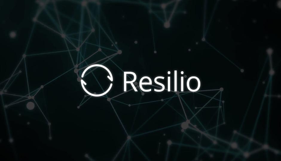 Resilio Sync löst BitTorrent Sync ab