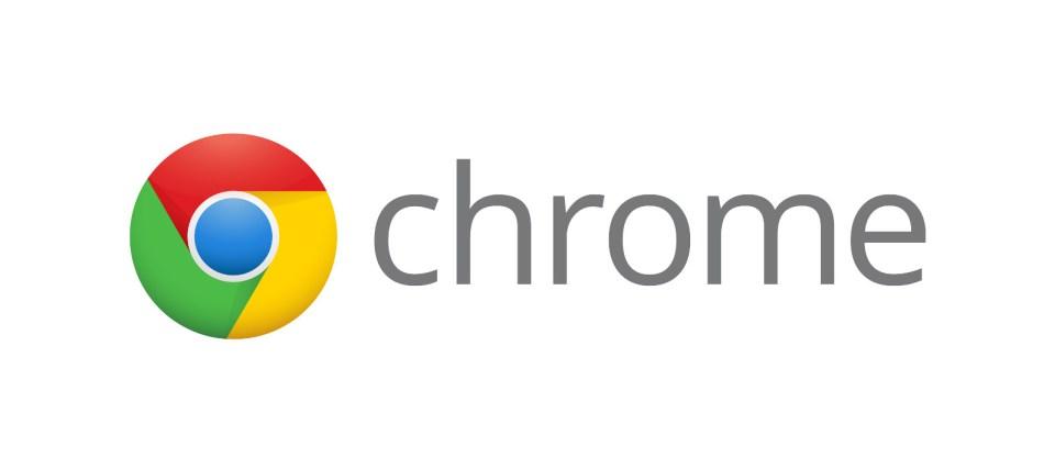 """""""Später lesen"""" Funktion für Chrome für Android"""