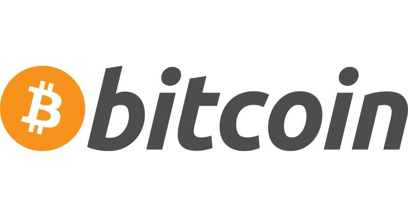 Lassen sich Bitcoins stehlen? Bitcoin Diebstahl
