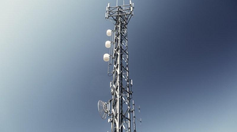 Mobilfunk in Deutschland ist Entwicklungsland