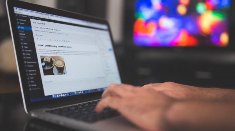 Blog Beiträge schreiben die überzeugen