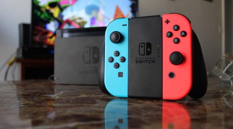 Nintendo Hack: 300.000 Konten von Nutzer betroffen