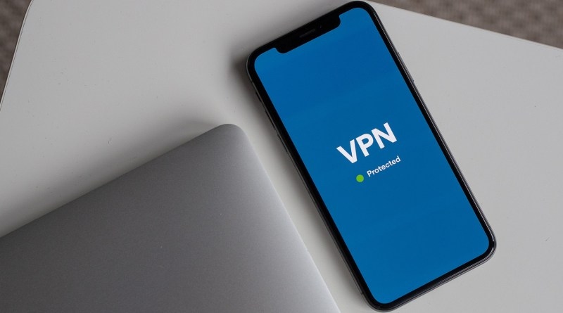 VPN für Torrent
