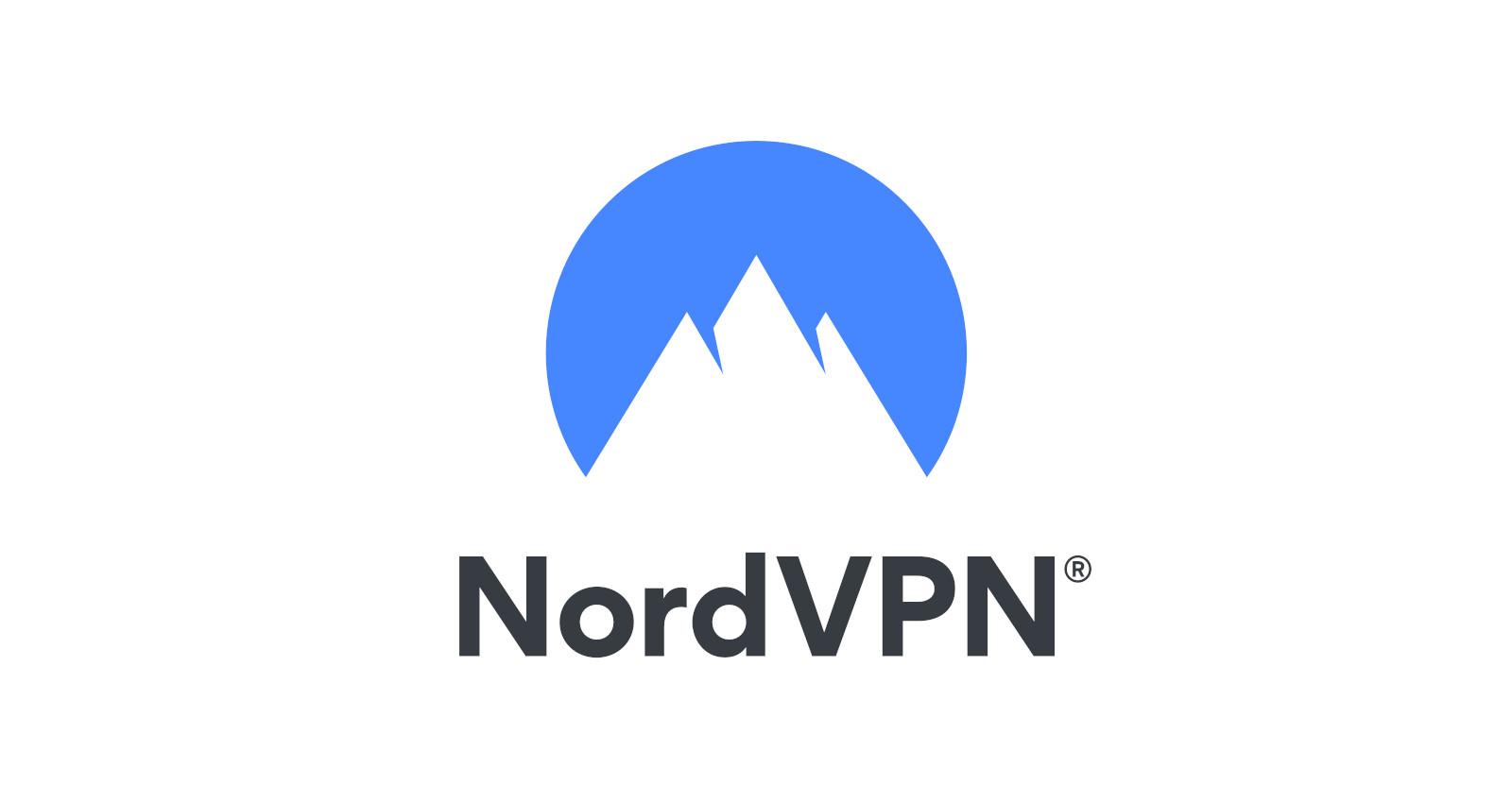 NordVPN kostenlos nutzen
