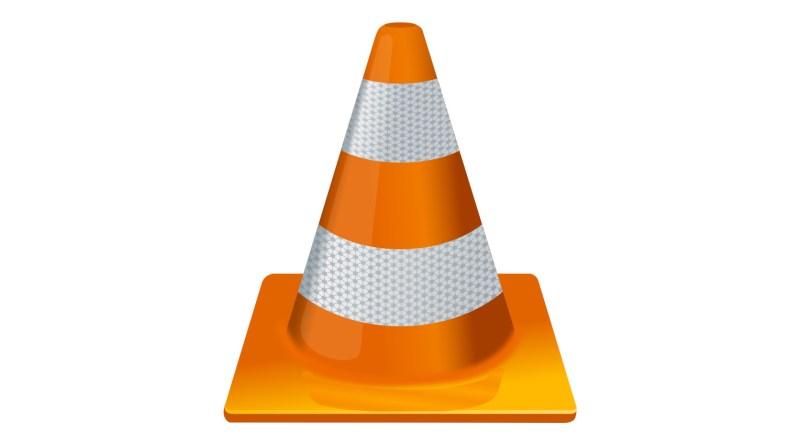 VLC: Benutzte Dokumente löschen