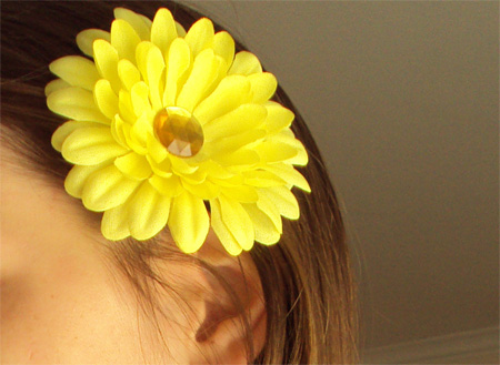 flowerpinoffer