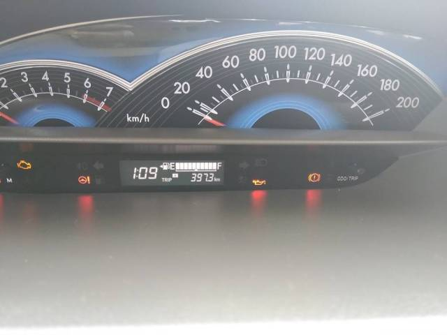 397.3KM at 1:09PM - Bangalore Goa Road Trip