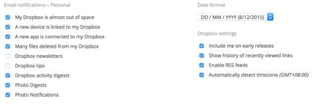 dropbox_notification_control