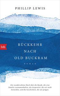 Sigrid Ruschmeier 220 Bersetzerin Verlagsgruppe Random House