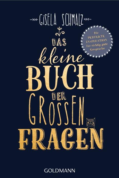 https://i2.wp.com/www.randomhouse.de/content/edition/covervoila_hires/Schmalz_GDas_kleine_Buch_der_grossen_Fr_188982.jpg?resize=463%2C693&ssl=1