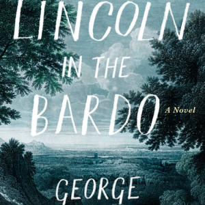 Image result for lincoln in the bardo