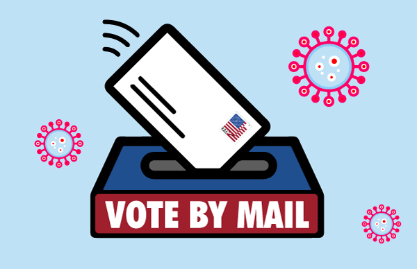 Vote By Mail Could Cost Dems The Election Random Lengths News Mrnightmareinbox@gmail.com anything with poorly structured sentences and grammar will not be read, so please just make them neat and understandable. vote by mail could cost dems the