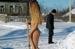 nude snow shovel (4)