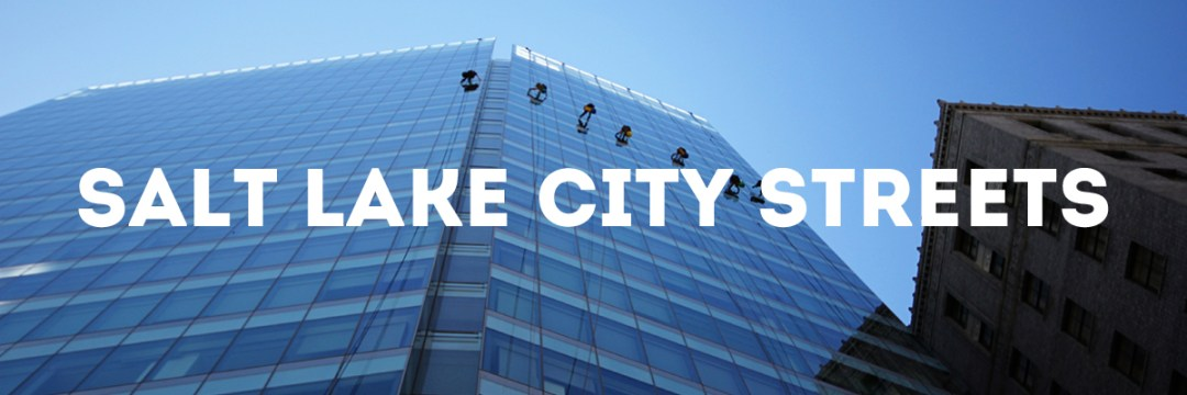 street-photography-click-away
