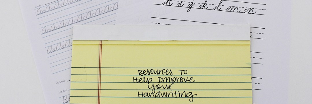 00_improve_handwriting