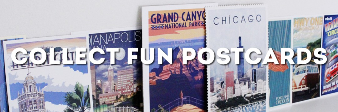 collect_postcards_travel