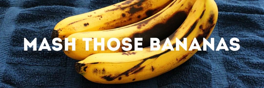 sad_banana