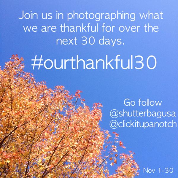 IG30thankful-2-blog