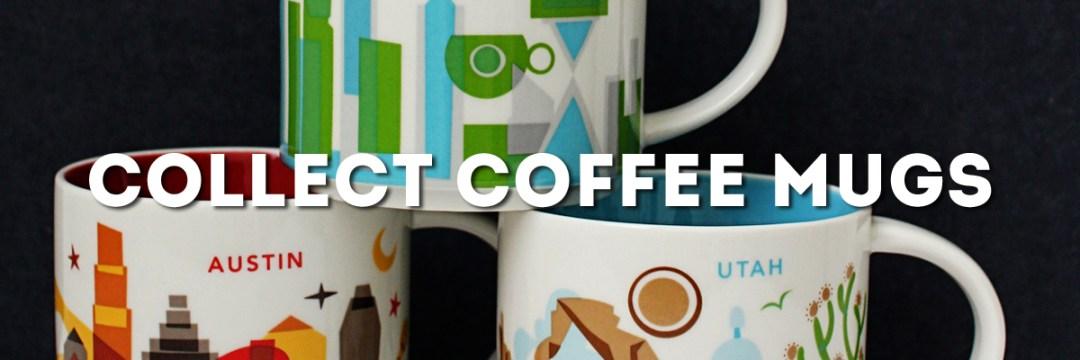 99-travel-collection-mugs-starbucks