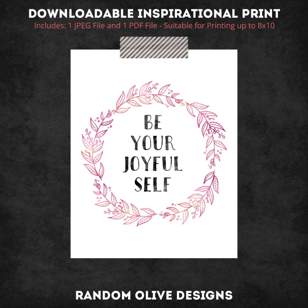 random-olive-joyful-self-preview