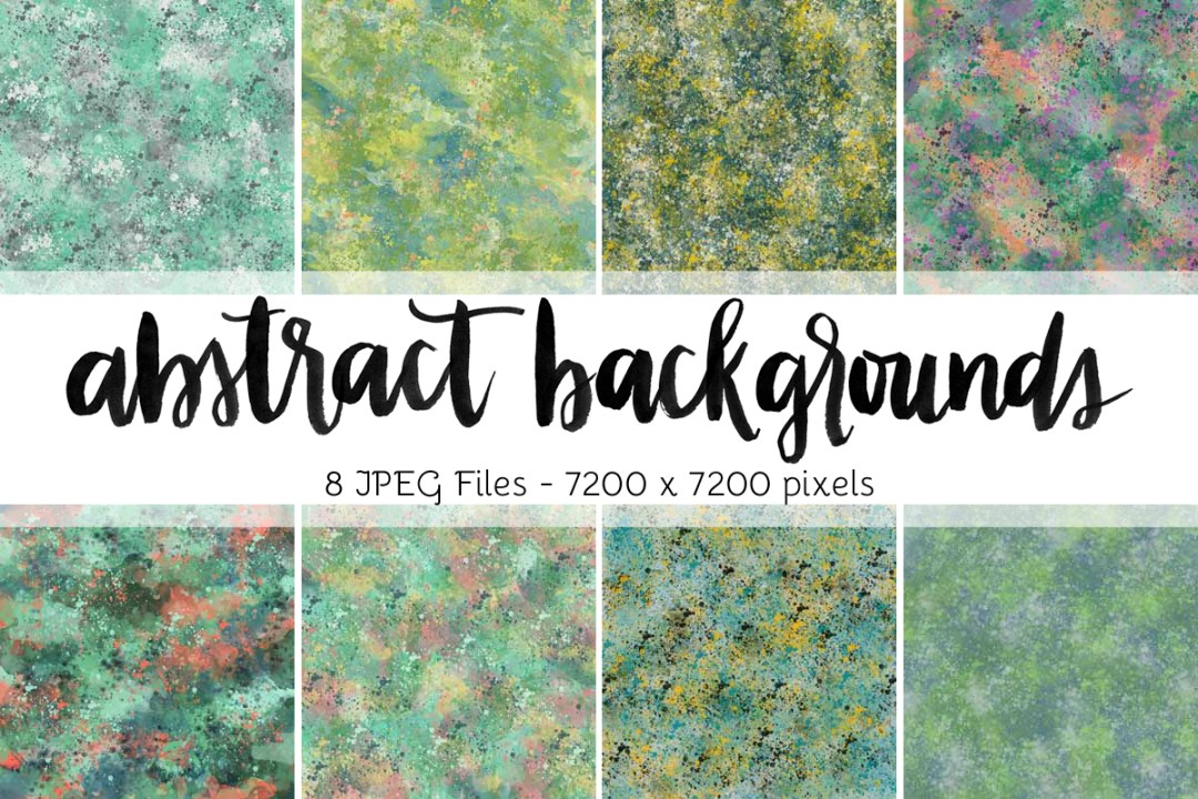 abstract-preview-bundle-3