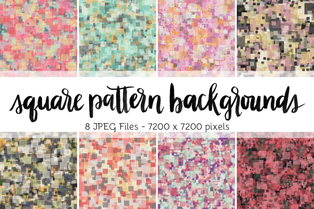 square-pattern-preview-bundle-2-prev2