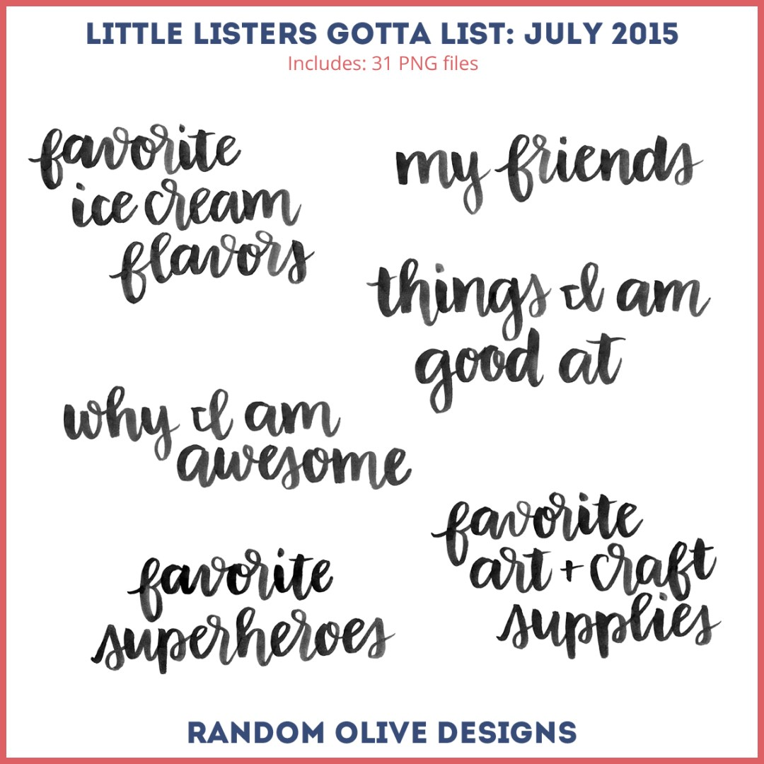 random-olive-littlelistersgottalist-by-theresetgirl-2015-07-preview