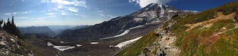 rainier_ios_pano