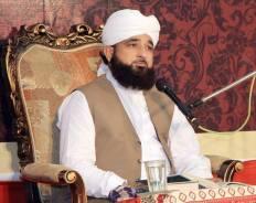 Pirzada Muhammad Raza SaQib Mustafai