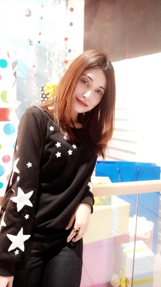 Elizabeth Rai