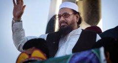 Hafiz Muhammad Saeed bio